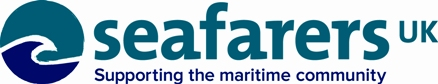 Seafarers UK, the leading charity for seafarers in need